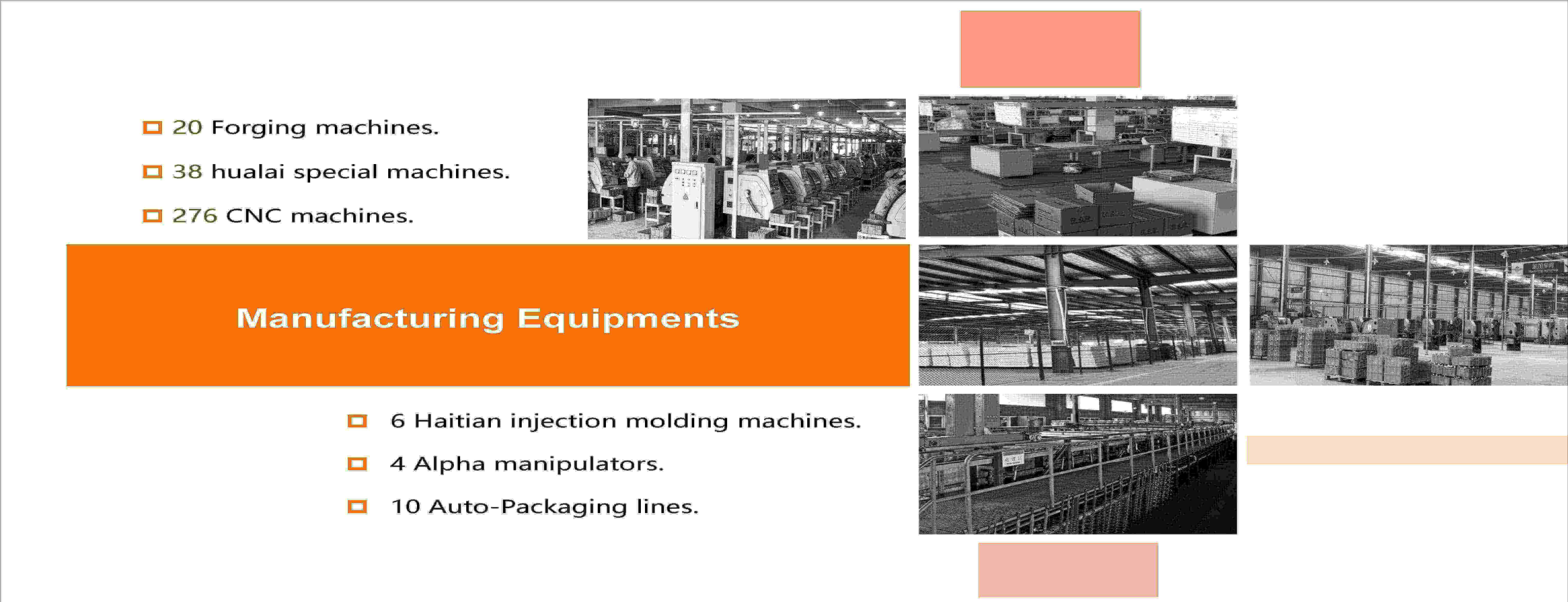 towel radiator manufacturers production