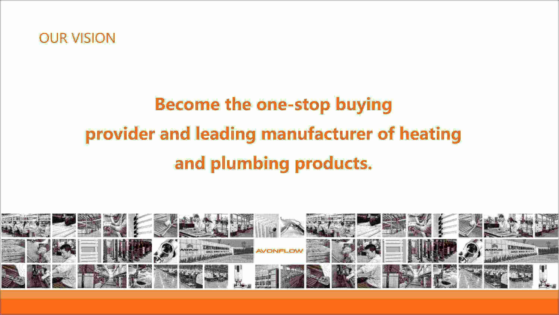 towel radiator manufacturers,Heated Towel Rail Manufacturers,