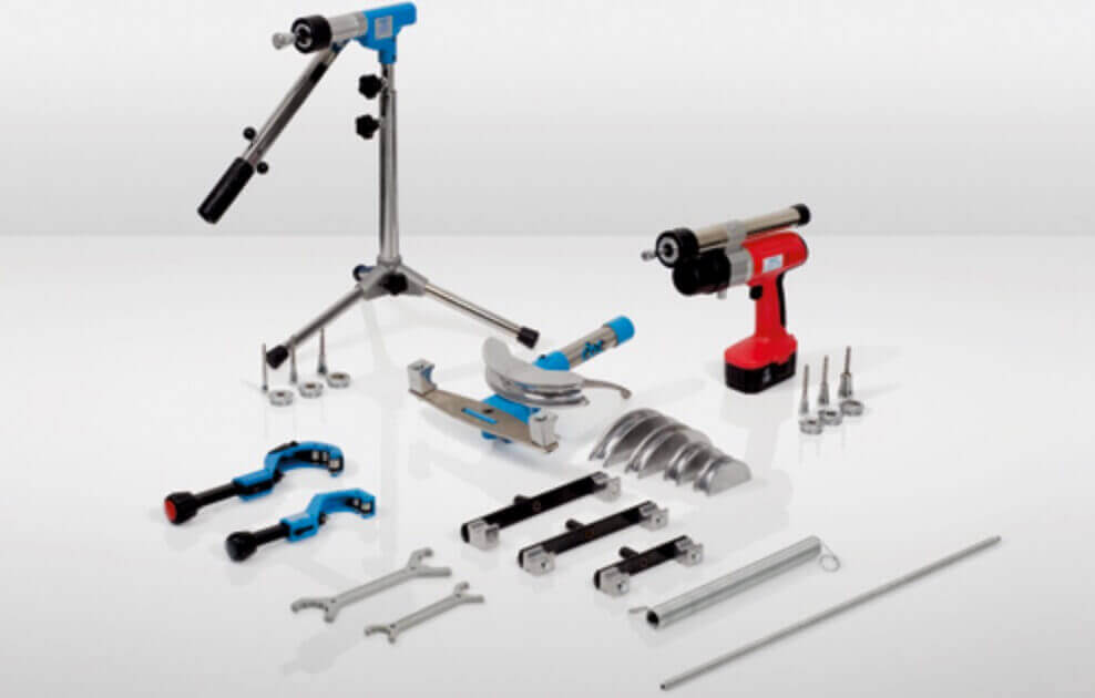 ppsu fitting tools