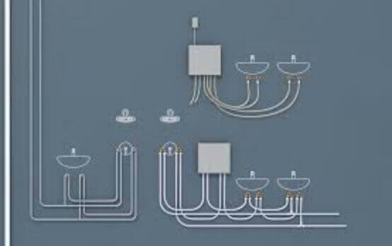 ppsu fittings system