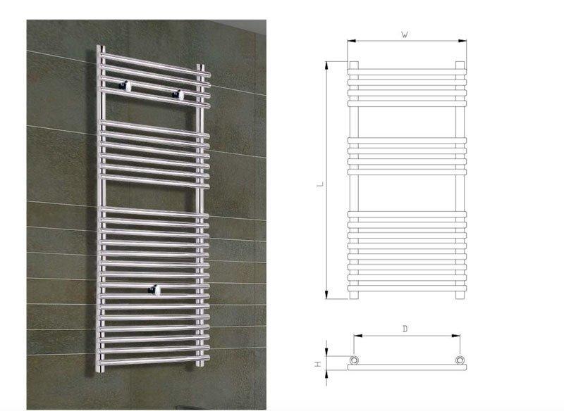 towel warmer manufacturers,Designer Radiator Manufacturers