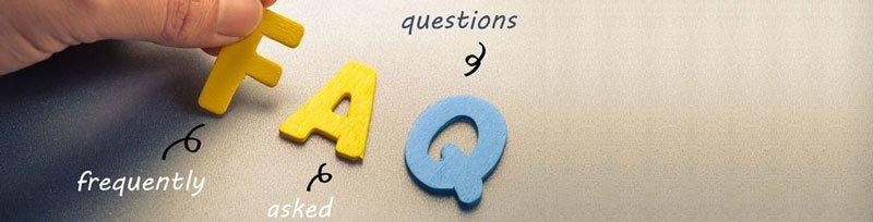 ppsu fittings FAQ