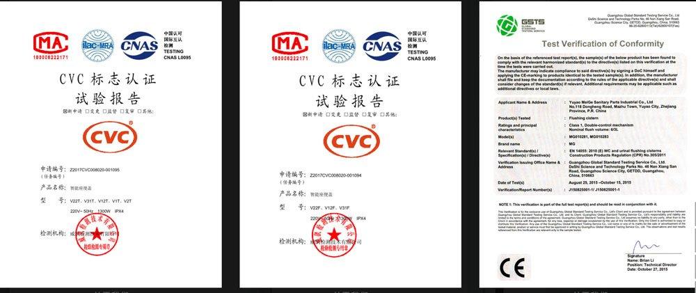 toilet flush valve suppliers,toilet seat wholesale suppliers