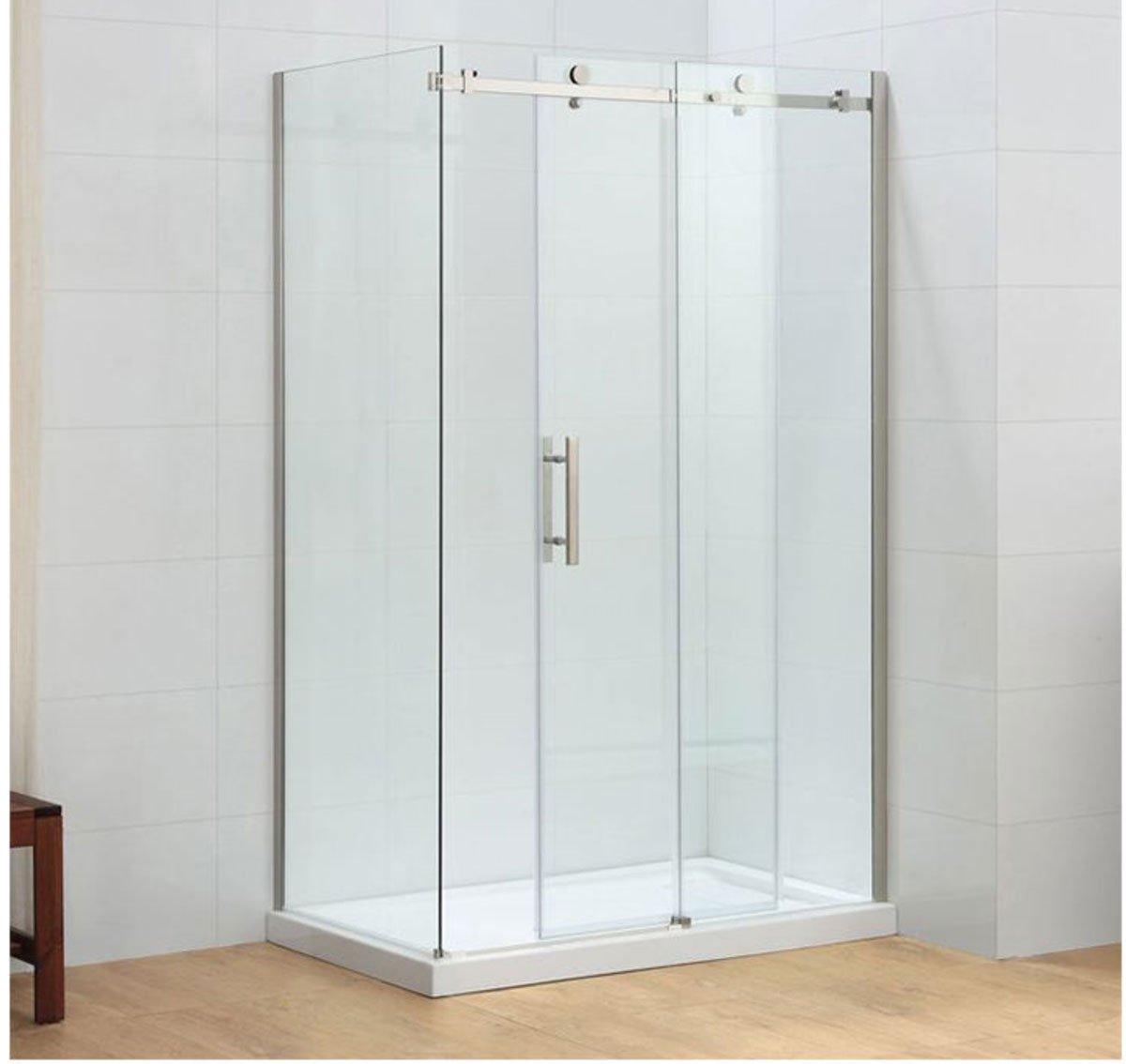 Glass Shower Enclosure suppliers