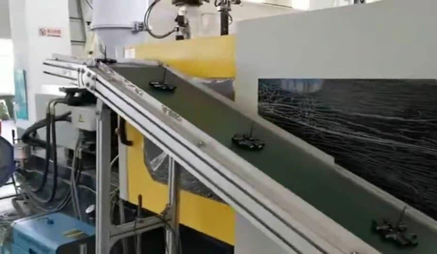 f2159 fittings machine