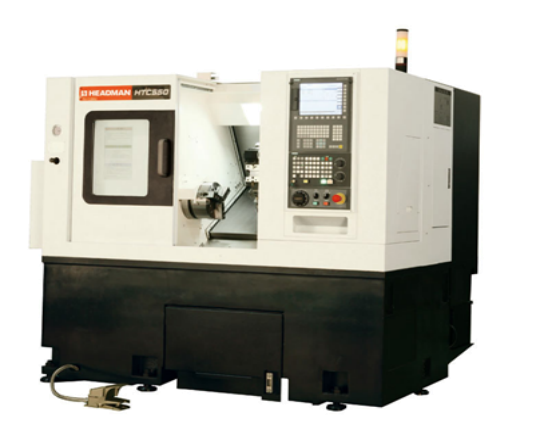 Yunda Digital CNC