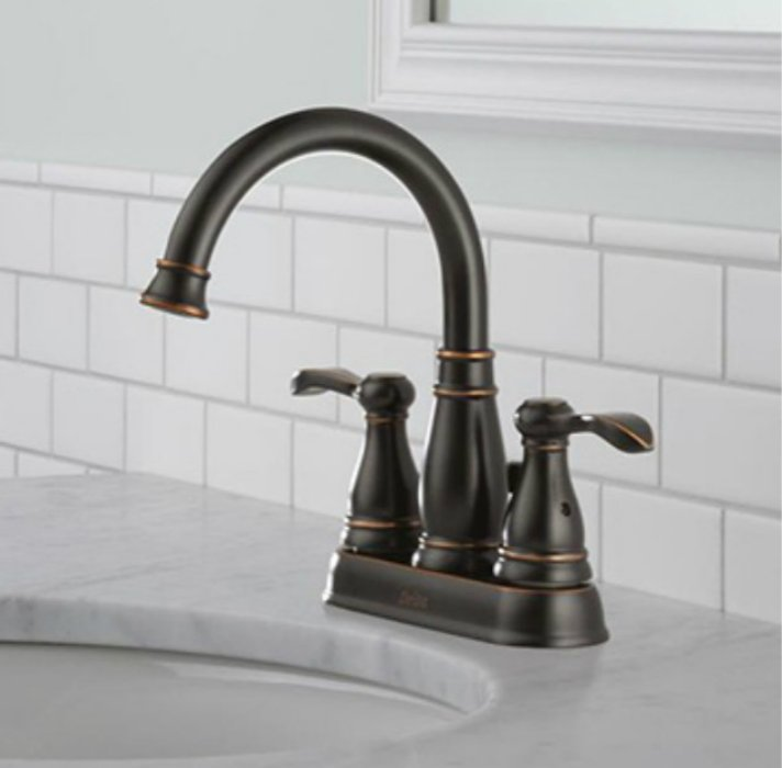 Bathroom Faucets Manufacturers