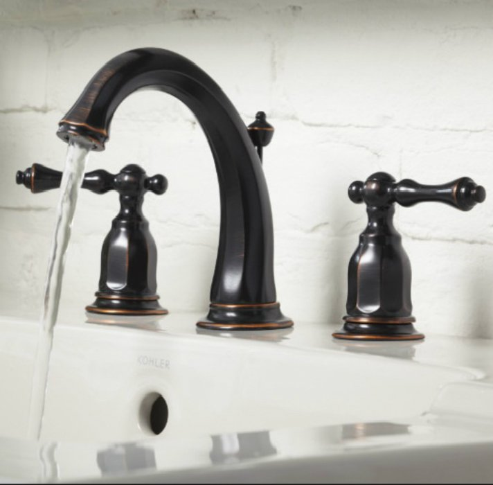 Bathroom Faucets Manufacturers, Bathroom Faucets Wholesale ...