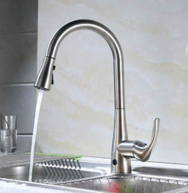 Kitchen Faucets Manufacturers