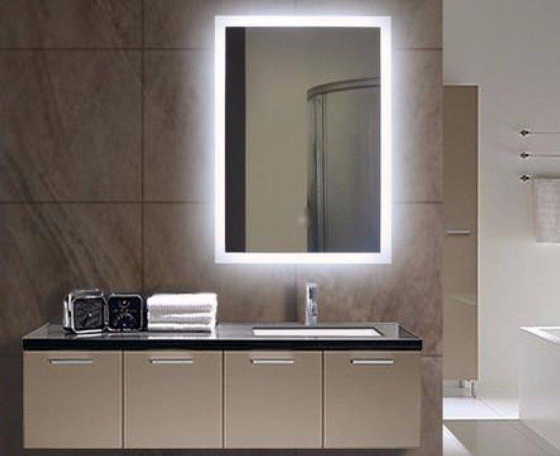 LED Mirror Manufacturer