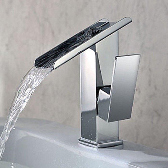 Sink Faucet Manufacturers