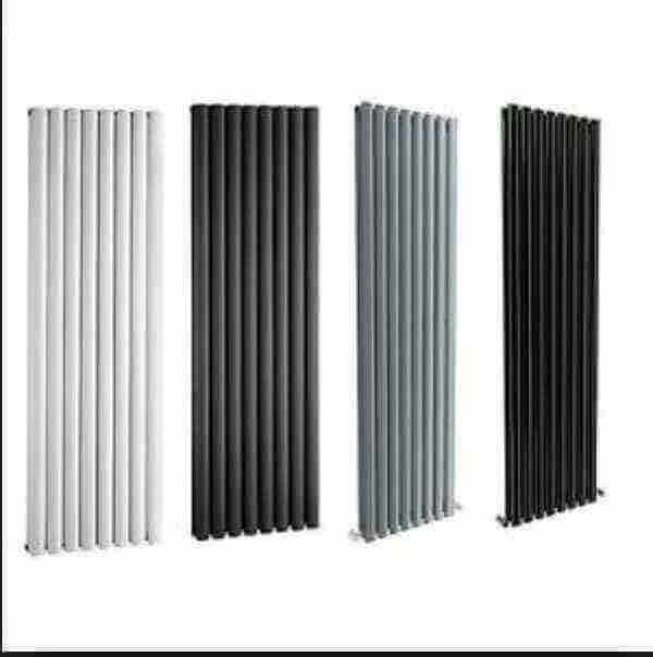 Central Heating Radiator Manufacturers