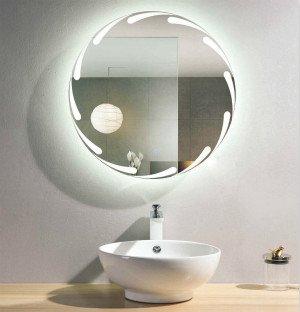 backlit mirror suppliers