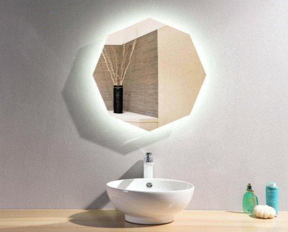 bathroom mirror wholesale