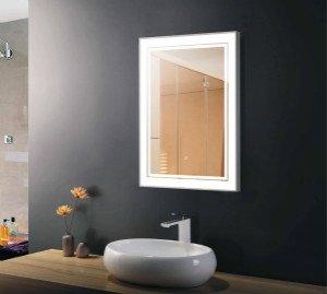 wholesale wall mirrors