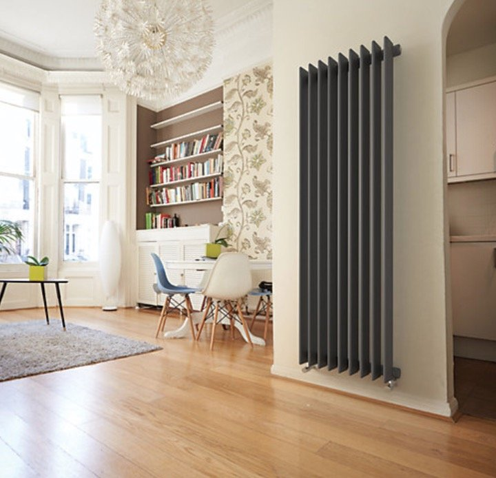electric radiator manufacturers
