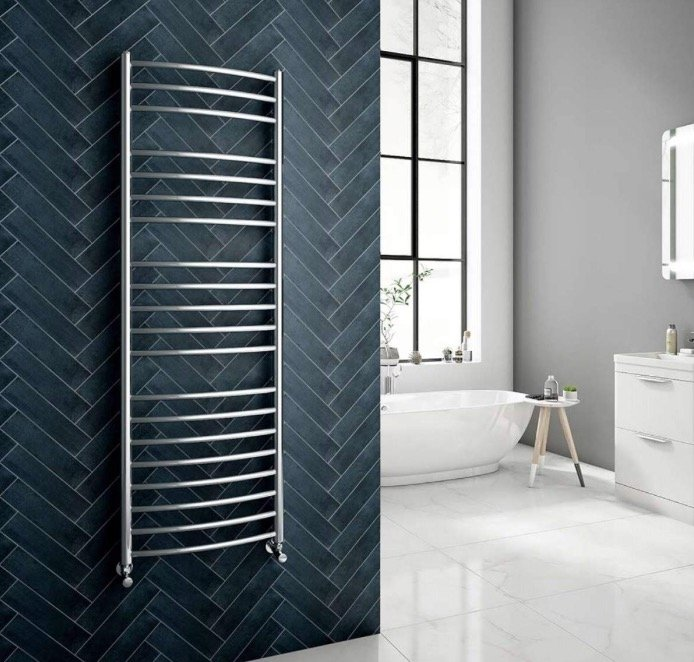 heated towel rail manufacturers