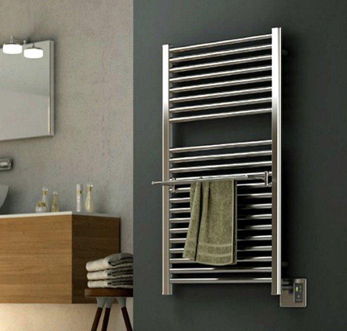 towel warmer manufacturers