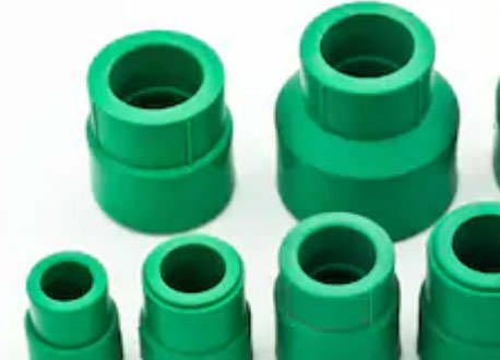 PPR pipe manufacturer china
