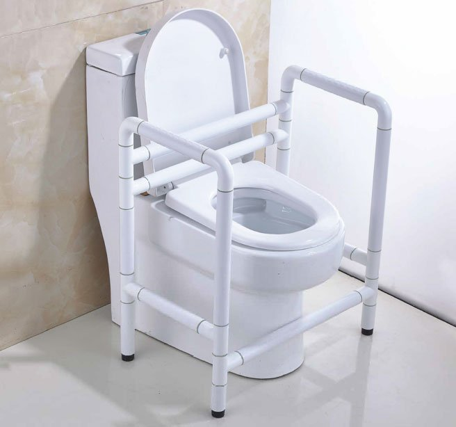 commode chair manufacturers