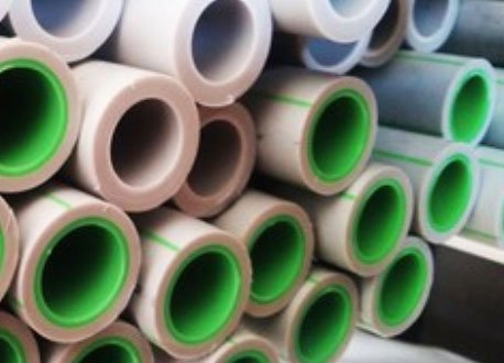 PPR pipe suppliers