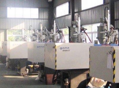 PPSU Plastic press fittings manufacturers