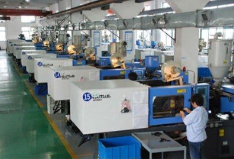 pipe cutter manufacturer