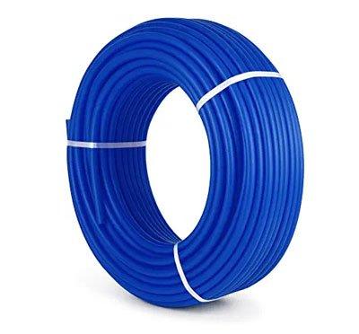 pex tubing manufacturers