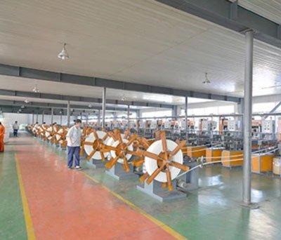 pex a tubing manufacturers