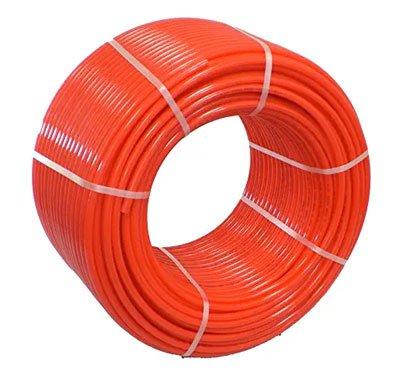 pex tubing wholesale