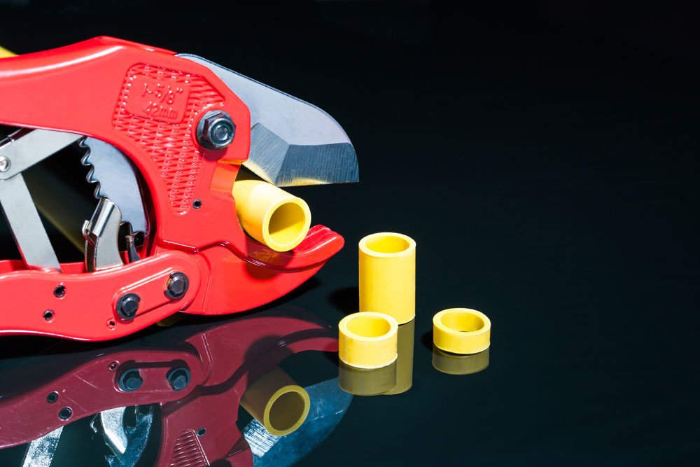 pipe cutter suppliers