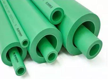 PPR pipe manufacturer