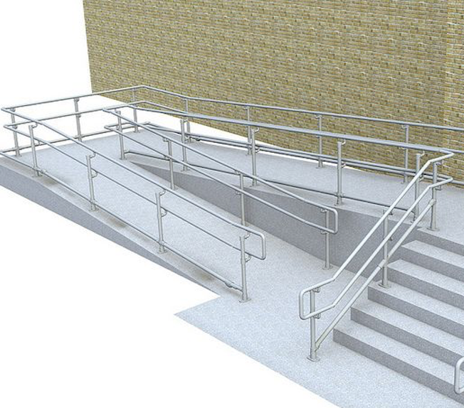disabled handrails suppliers