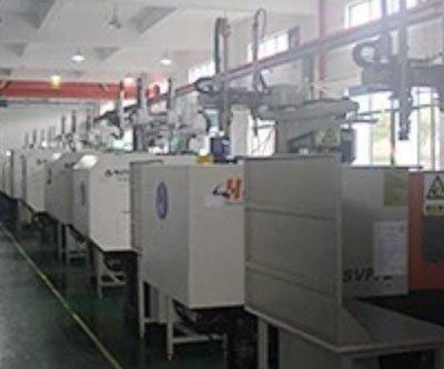 Bath Lift manufacturers