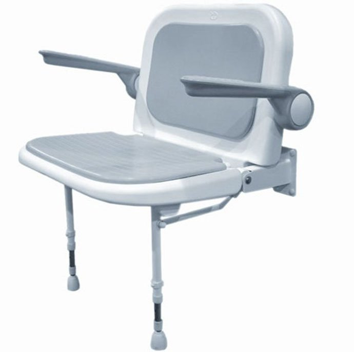 shower chair manufacturers