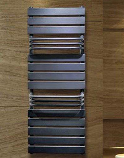 towel rail manufacturers, Designer Radiator Manufacturers