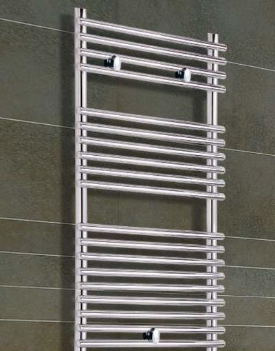 towel rail manufacturers,Designer Radiator Manufacturers