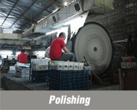pop up waste Floor Drain Manufacturer