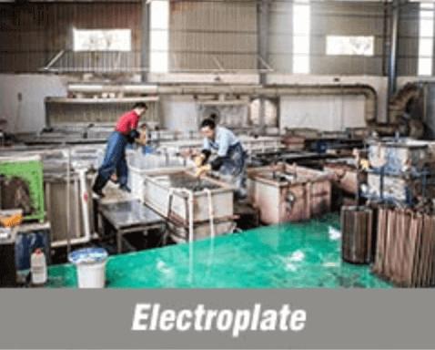 Floor Drain pop up waste Manufacturer