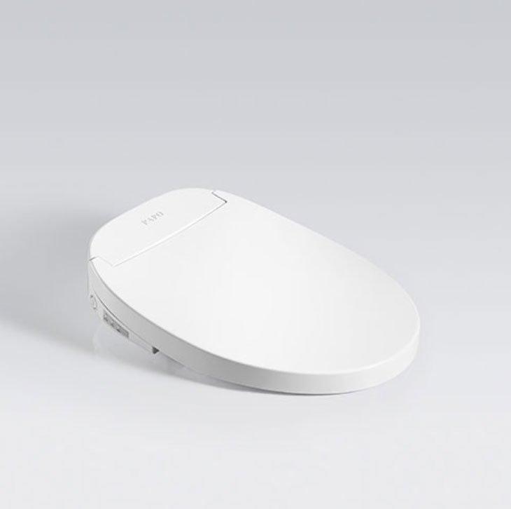 toilet seat manufacturers