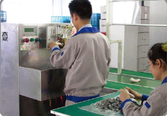 shower rail suppliers,shattaf manufacturers