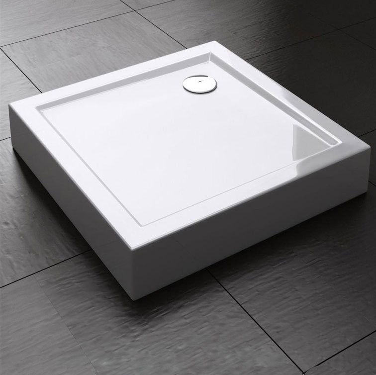 shower tray suppliers
