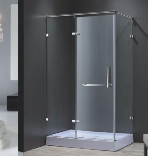 shower enclosure manufacturers