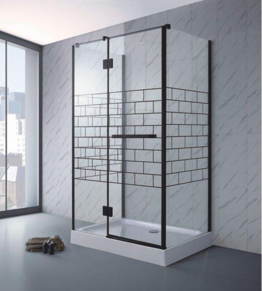 shower stalls manufacturers