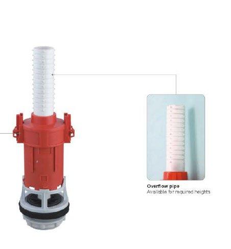 Toilet flush valve suppliers