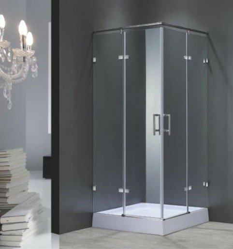 sliding shower doors manufacturers