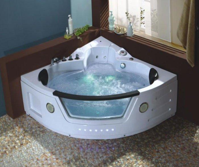 bathtubs manufacturers