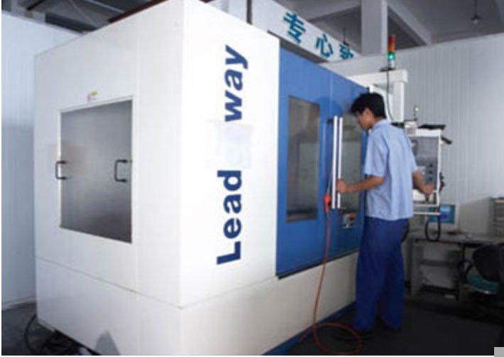 Toilet flush valve manufacturers,smart toilet china
