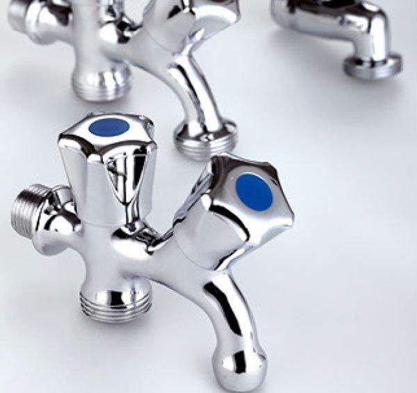 angle valve manufacturers