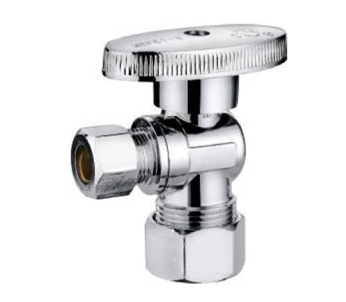Angle Stop Valve manufacturers